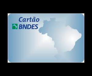 bndes-2