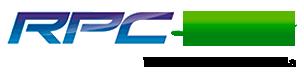 logo-rpc-5