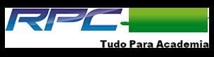 logo-rpc (2])